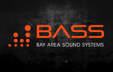 Bay Area Sound Systems logo